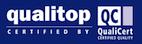 logo-qualitop Kopiekl